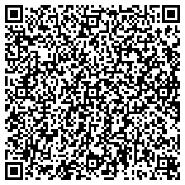 QR-код с контактной информацией организации Чернянский сахарный завод