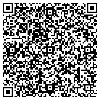 QR-код с контактной информацией организации ШАРЬИНСКИЙ ЗЖБК