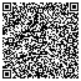 QR-код с контактной информацией организации ШАРЬЯХЛЕБ, ООО