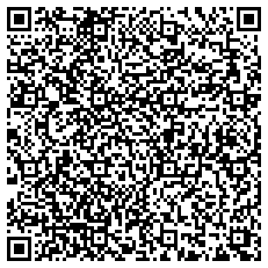 QR-код с контактной информацией организации АПТЕКА 26 СТАНЦИИ ШАРЬЯ (ФИЛИАЛ ГП ПТП ЖЕЛДОРФАРМАЦИЯ ),