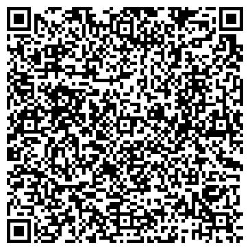 QR-код с контактной информацией организации ШАРЬИНСКАЯ СПЛАВНАЯ КОНТОРА,, ОАО