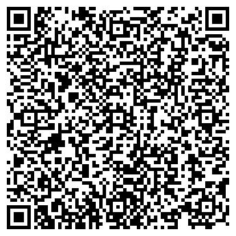 QR-код с контактной информацией организации ШАРЬИНСКАЯ ТИПОГРАФИЯ