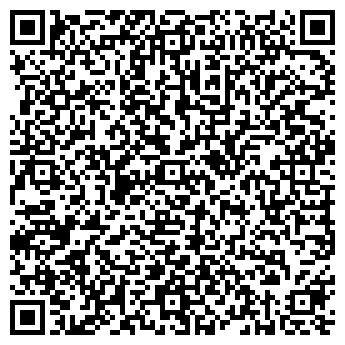 QR-код с контактной информацией организации ШАРЬИНСКИЙ ЛЬНОЗАВОД