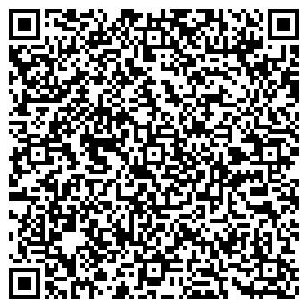 QR-код с контактной информацией организации ШАРЬИНСКИЕ ЭЛЕКТРОСЕТИ