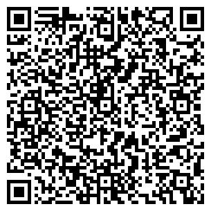 QR-код с контактной информацией организации ШАРЬЯПЛИТ