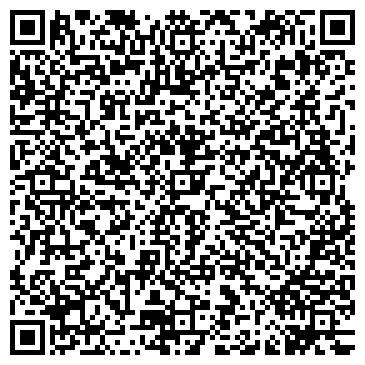 QR-код с контактной информацией организации ШЕКШЕМСКИЙ ЛЕСОТАРНЫЙ КОМБИНАТ