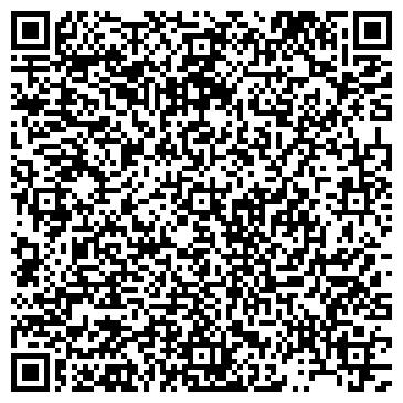 QR-код с контактной информацией организации ШАРЬИНСКИЙ КОМБИНАТ МОЛОЧНЫХ ПРОДУКТОВ