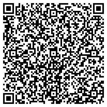 QR-код с контактной информацией организации ПРОФИЛАКТОРИЙ АО ШАРЬЯДРЕВ