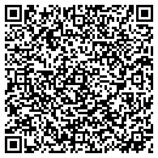 QR-код с контактной информацией организации ВЕТЛУЖАНКА
