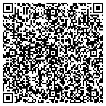 QR-код с контактной информацией организации КРАСНЫЙ ЯР ПИОНЕРСКИЙ ЛАГЕРЬ АО ШАРЬЯДРЕВ