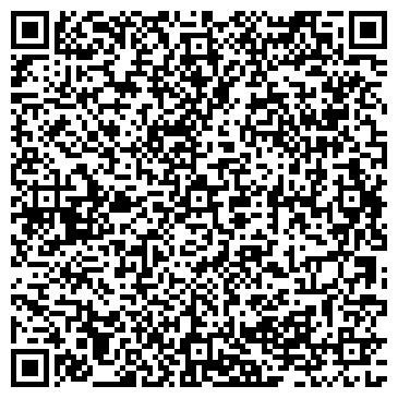 QR-код с контактной информацией организации ШАРЬИНСКАЯ ШВЕЙНАЯ ФАБРИКА РЕКО,, ТОО