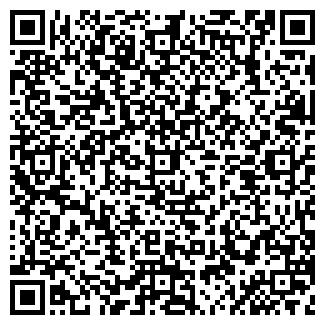 QR-код с контактной информацией организации ШАЦКАЯ ДПМК