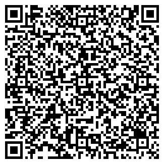 QR-код с контактной информацией организации НОВЫЙ БЫТ СПК