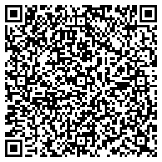 QR-код с контактной информацией организации ТОО ПОЛЕСЬЕ