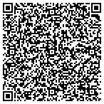 QR-код с контактной информацией организации СОФРОН КРЕСТЬЯНСКОЕ ХОЗЯЙСТВО