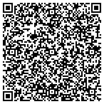 QR-код с контактной информацией организации БОЛЬШЕТРОИЦКИЙ ПЛОДОВО-ЯГОДНЫЙ ЗАВОД