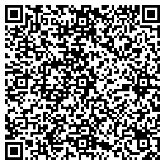 QR-код с контактной информацией организации АЛЕНА, ООО