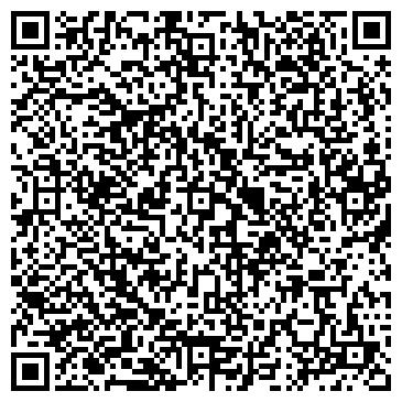 QR-код с контактной информацией организации ШЕБЕКИНСКАЯ СТОМАТОЛОГИЧЕСКАЯ ПОЛИКЛИНИКА