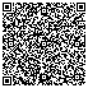 QR-код с контактной информацией организации БОЛЬШЕТРОИЦКИЙ МОЛОЧНИК, ОАО