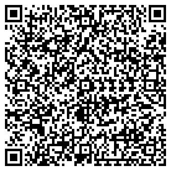 QR-код с контактной информацией организации № 139 АПТЕКА УМП