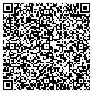 QR-код с контактной информацией организации АКОСИНТЕЗ, ООО