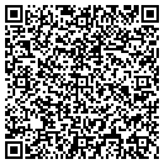 QR-код с контактной информацией организации ИМ. ЧАПАЕВА, ЗАО