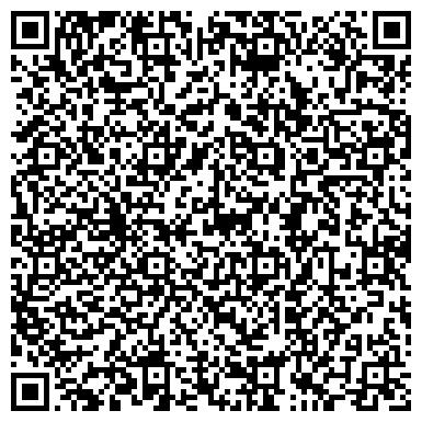 QR-код с контактной информацией организации ОАО «Шебекинский меловой завод»