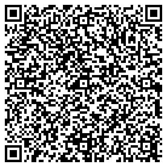 QR-код с контактной информацией организации БЕЛОГОРЬЕ, ООО