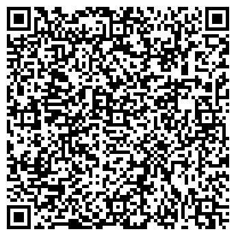 QR-код с контактной информацией организации НОВОТАВОЛЖАНСКИЙ САХАРНИК, ОАО