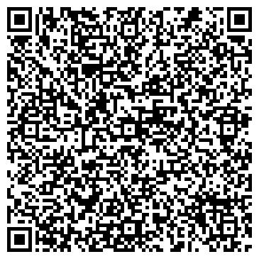 QR-код с контактной информацией организации ШЕБЕКИНСКИЙ МАСЛОЗАВОД, ОАО