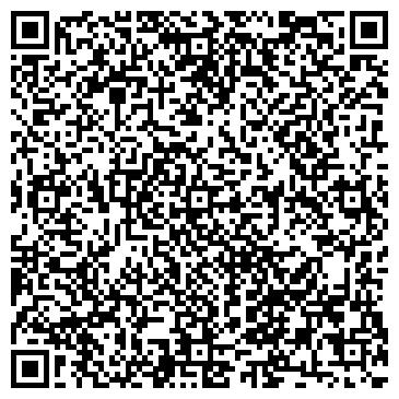 QR-код с контактной информацией организации ШЕБЕКИНСКАЯ КОЖЕВЕННАЯ ХИМИЯ, ООО