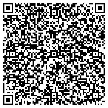 QR-код с контактной информацией организации ШЕБЕКИНСКАЯ ИНДУСТРИАЛЬНАЯ ХИМИЯ, ООО