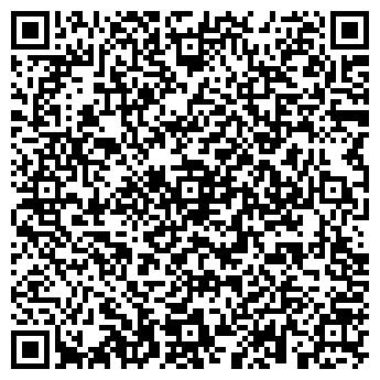 QR-код с контактной информацией организации РЖЕВСКИЙ САХАРНИК, ОАО