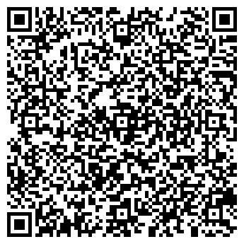 QR-код с контактной информацией организации БЕЛГОРОДСКИЙ ЗЖБИ, ЗАО