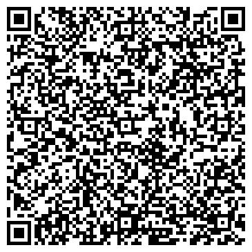 QR-код с контактной информацией организации ШЕБЕКИНОСТРОЙДЕТАЛЬ, ОАО