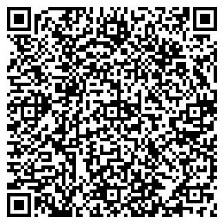 QR-код с контактной информацией организации ОПС-ШИЛОВО, ЗАО