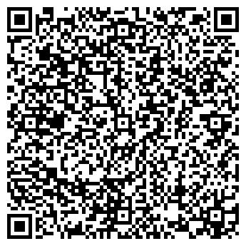 QR-код с контактной информацией организации ШИЛОВОЗЕРНОПРОДУКТ, ОАО