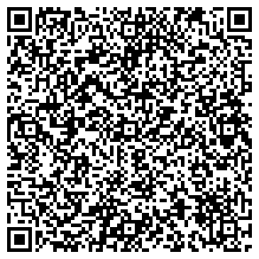 QR-код с контактной информацией организации ЭЛАСТИК ЗАВОД СИНТЕТИЧЕСКИХ ВОЛОКОН, ФГУП