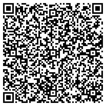 QR-код с контактной информацией организации ШИЛОВСКИЙ ХЛЕБОКОМБИНАТ