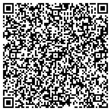 QR-код с контактной информацией организации ШИЛОВСКИЙ ПИЩЕВОЙ КОМБИНАТ ПО