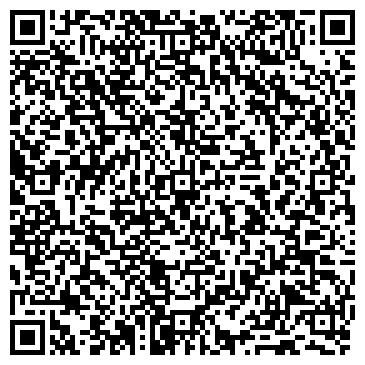 QR-код с контактной информацией организации ШИЛОВОРАЙТОП ФИЛИАЛ РЯЗАНЬОБЛТОП, ОАО