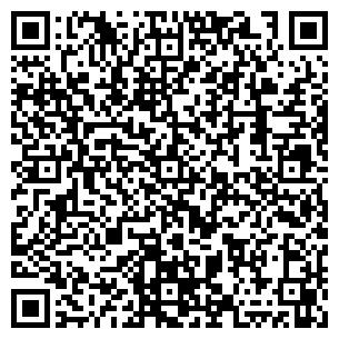 QR-код с контактной информацией организации ЛЕМАС
