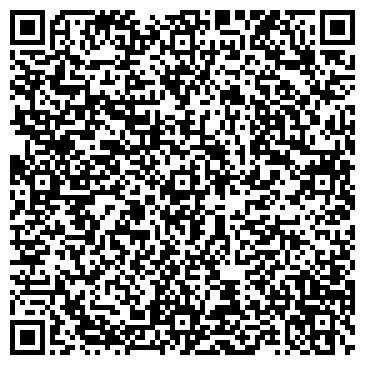 QR-код с контактной информацией организации СОВРЕМЕННЫЙ СТРОИТЕЛЬНЫЙ СУПЕРМАРКЕТ МЕГАПОЛИС