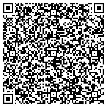 QR-код с контактной информацией организации КОМИТЕТ ПО ДЕЛАМ МОЛОДЕЖИ ФИЗКУЛЬТУРЫ И СПОРТА