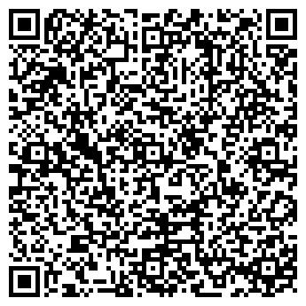 QR-код с контактной информацией организации ШУЙСКИЙ МЕТАЛЛОЗАВОД, ООО