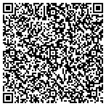 QR-код с контактной информацией организации МАШИНОСТРОИТЕЛЬНЫЙ ЗАВОД ИМ. ФРУНЗЕ