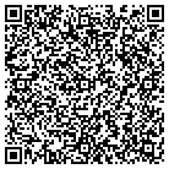 QR-код с контактной информацией организации ЗАО ШУЙСКАЯ СУКОННАЯ ФАБРИКА