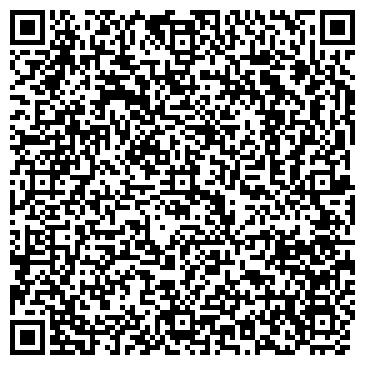 QR-код с контактной информацией организации ВТОРСЫРЬЕ ПРОИЗВОДСТВЕННО-ЗАГОТОВИТЕЛЬНОЕ ПРЕДПРИЯТИЕ