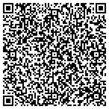 QR-код с контактной информацией организации ЮРИДИЧЕСКАЯ КОНСУЛЬТАЦИЯ ГОРОДСКАЯ