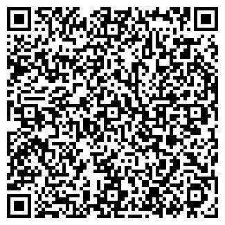 QR-код с контактной информацией организации СОЛТИ-СТИЛЬ, ООО